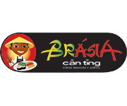 Brásia Canting