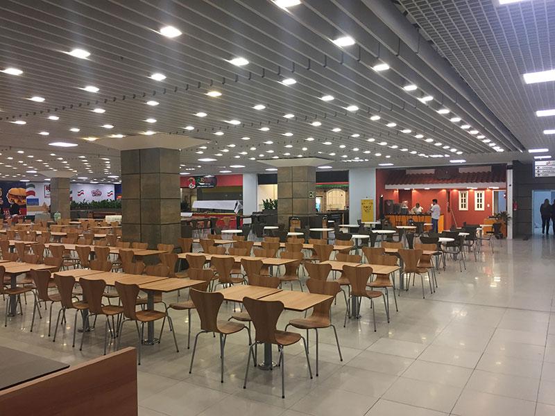 04edc5a9323 a inauguração da expansão do colombo park shopping