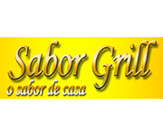 Sabor Grill