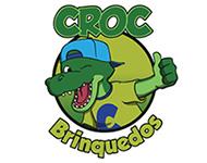 Croc Brinquedos
