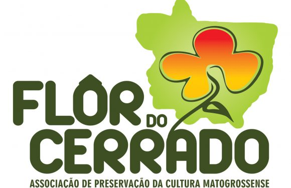 MOSTRA DE DANÇA DE COLOMBO