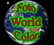 Foto World Color
