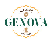 Genova Café