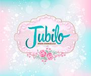 Jubilo Modas