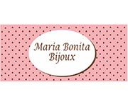 Maria Bonita Bijoux