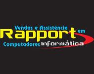 Rapport Informártica