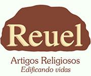 Reuel