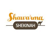 Shekinah Shawarma