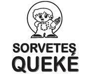 Sorvetes Queké