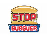 Stop Burger