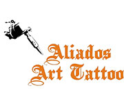 Inova Tattoo