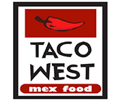 Taco West