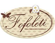 Fofoletti