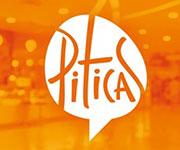 Piticas