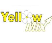 Yellow Mix
