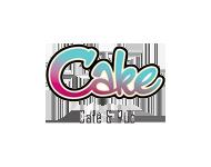 Cake Confeitaria