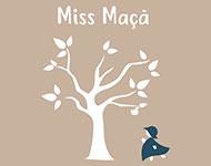 Miss Maçã