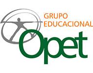 Faculdade Opet