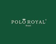 Polo Royal