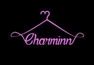 Charminn
