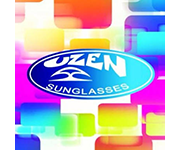 Uzen Sunglasses
