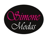 Simone Modas