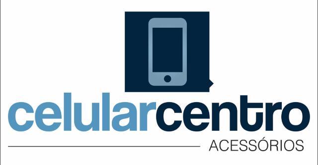 Celular Centro
