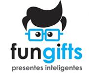 Fungifts Presentes