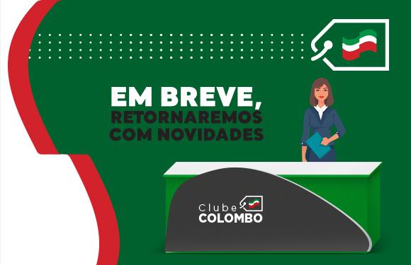 Clube Colombo