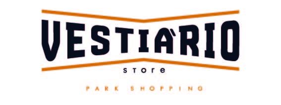 Vestiário Store Park Shopping