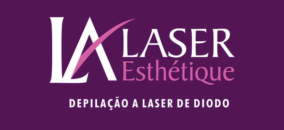 Laser Esthétique