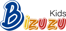 Bizuzu Kids