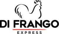 Di Frango Express