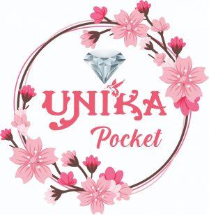Unika Pocket